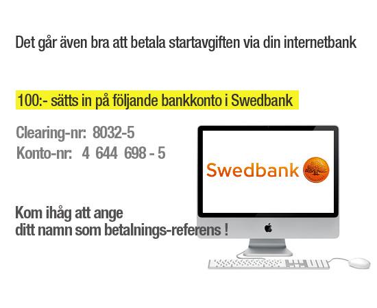 swedbank åhus